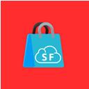 Salesforce AppExchange Partners