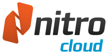 nitro-cloud-logo