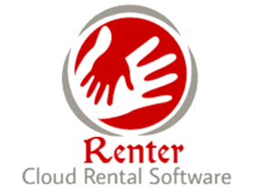 Renter - A Salesforce App on AppExchange