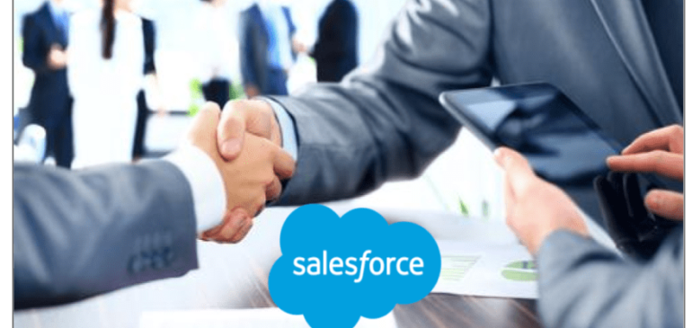 How to Find a Reliable Salesforce Consulting Partner?