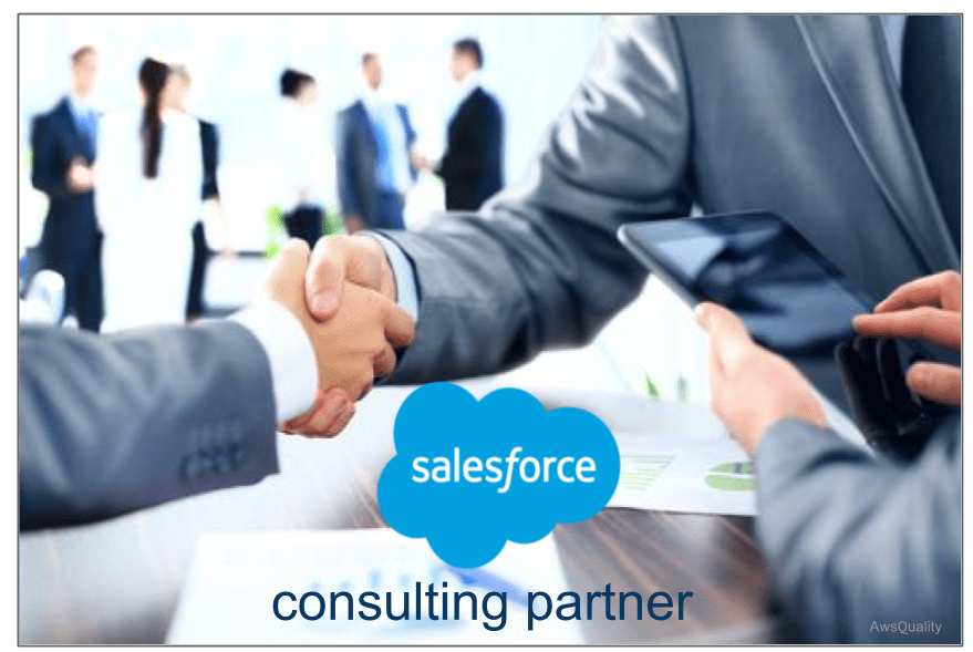 salesforce-consulting-partner
