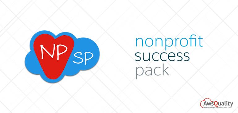 Nonprofit Success Pack