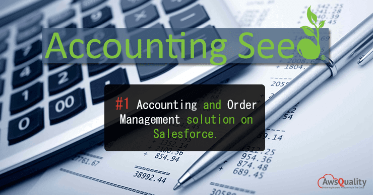 accounting-Seed-Blog