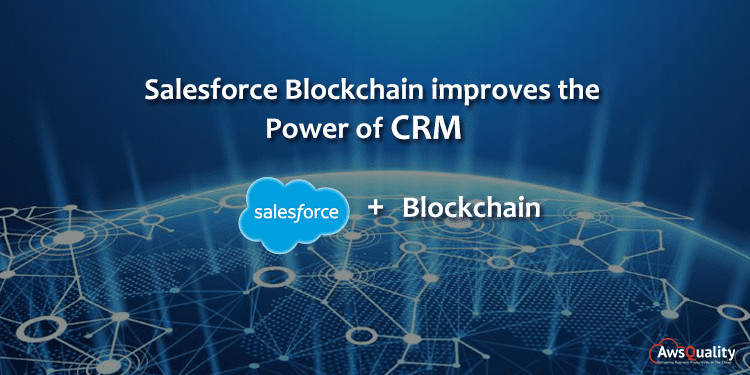 Salesforce-Blockchain1
