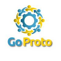 GoProto-logo
