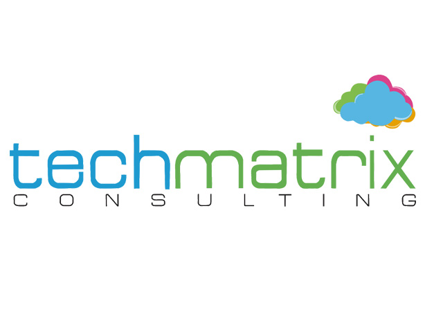 techmatrix-logo