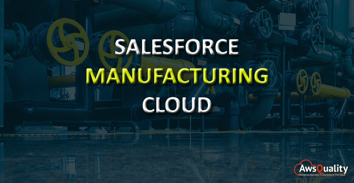 MANUFACTURING-CLOUD