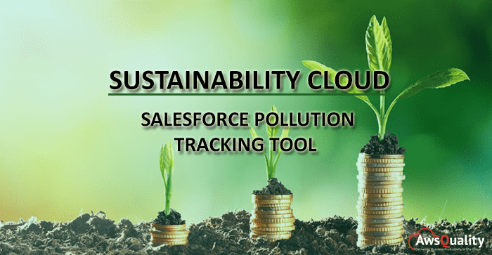 sustainability cloud