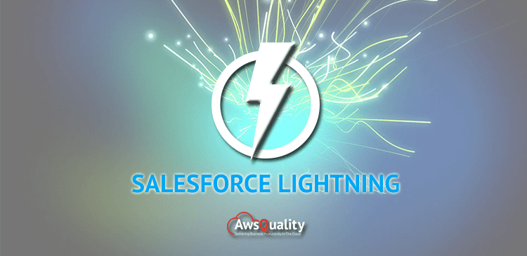 Why and How Do You Migrate to Salesforce Lightning?