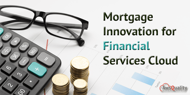 Mortgage finance cloud blog