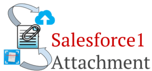 Salesforce App Developed By AwsQuality