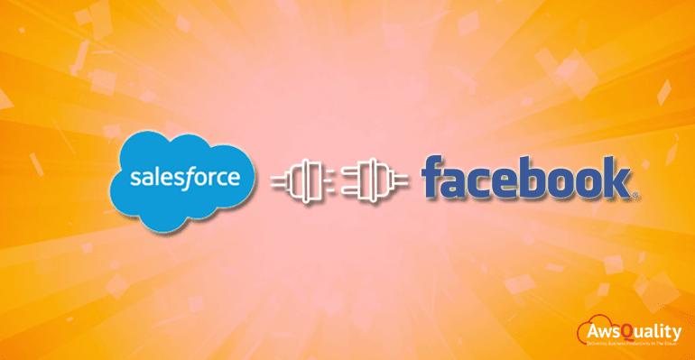 facebooksalesforceintegration