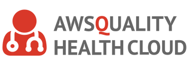 Health Cloud Solution By AwsQuality